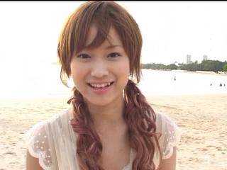 17_kamei_13.jpg