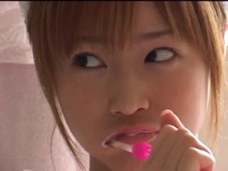 17_kamei_17.jpg