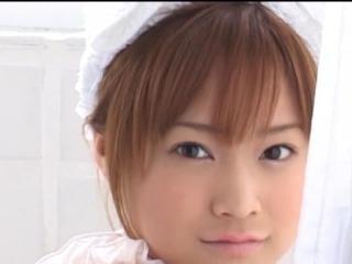 17_kamei_18.jpg