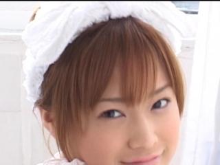 17_kamei_21.jpg