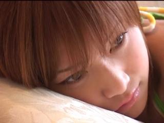 17_kamei_44.jpg
