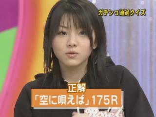 200401_22.jpg
