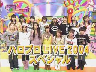 200402_13.jpg