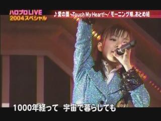 200402_16.jpg
