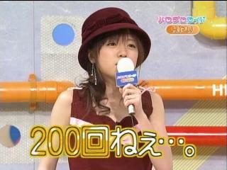 20060501143325.jpg