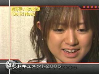 20060502151805.jpg