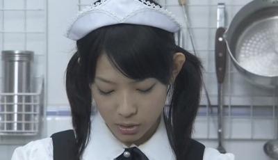 21_22_kabuto_30.jpg