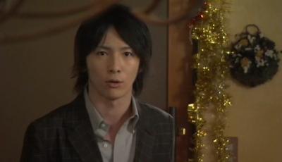 21_22_kabuto_38.jpg