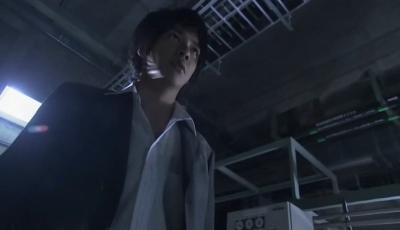 21_22_kabuto_62.jpg