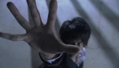 21_22_kabuto_63.jpg