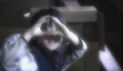 21_22_kabuto_81.jpg
