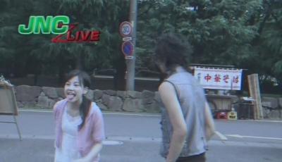 24_kabuto_10.jpg