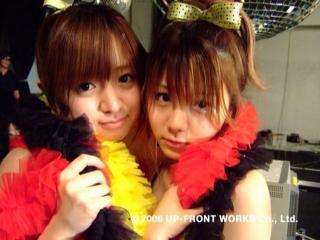 24_kabuto_105.jpg