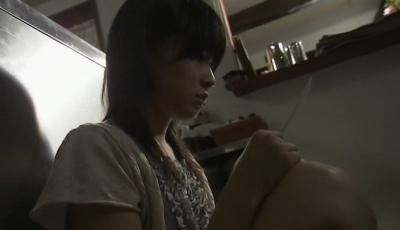 24_kabuto_13.jpg