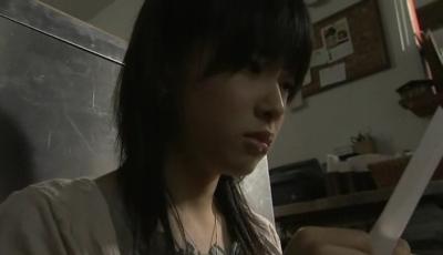 24_kabuto_15.jpg