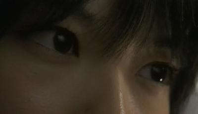 24_kabuto_17.jpg