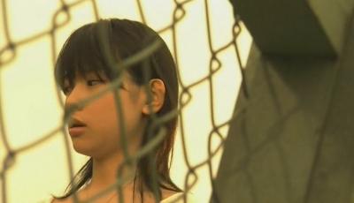 24_kabuto_2.jpg