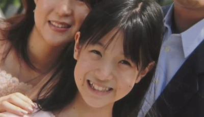 24_kabuto_20.jpg