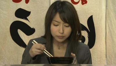24_kabuto_3.jpg