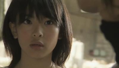 24_kabuto_34.jpg