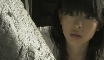 24_kabuto_39.jpg