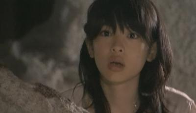 24_kabuto_45.jpg