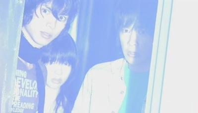 24_kabuto_52.jpg