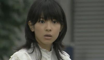 24_kabuto_55.jpg