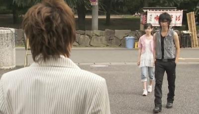 24_kabuto_7.jpg