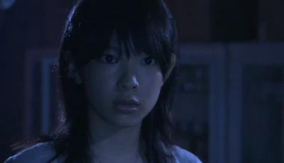 25_kabuto_12.jpg