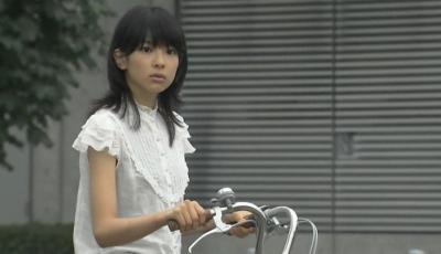 25_kabuto_132.jpg