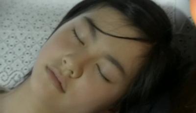 25_kabuto_133.jpg