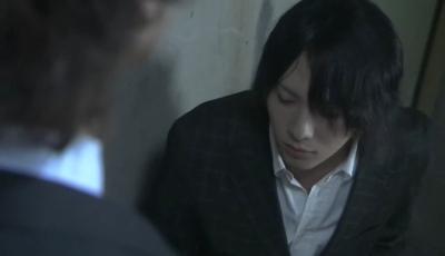 25_kabuto_19.jpg