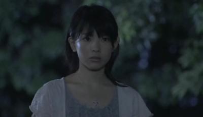 25_kabuto_31.jpg