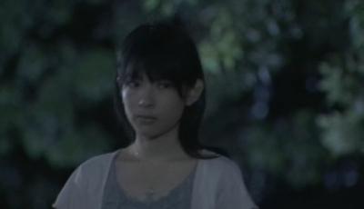 25_kabuto_33.jpg