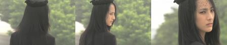 25_kabuto_3pac_13.jpg