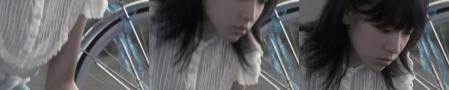 25_kabuto_3pac_14.jpg