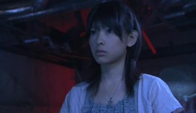 25_kabuto_7.jpg