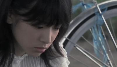 25_kabuto_71.jpg