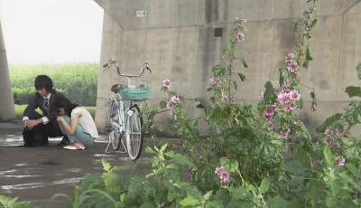 25_kabuto_79.jpg