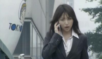 27_28_kabuto105.jpg