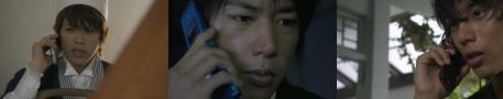 27_28_kabuto110.5.jpg