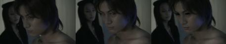 27_28_kabuto123.4.jpg