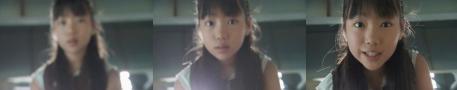 27_28_kabuto148.5.jpg
