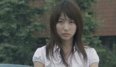 27_28_kabuto151.jpg