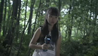 27_28_kabuto164.jpg