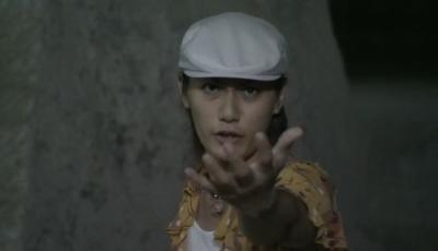 27_28_kabuto170.jpg