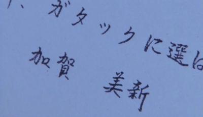 27_28_kabuto4.jpg