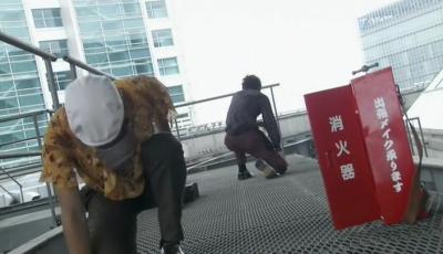 27_28_kabuto50.jpg
