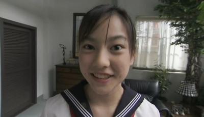 27_28_kabuto82.jpg